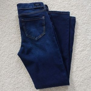 Liverpool Jeans Size 2/26